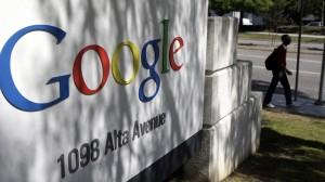 谷歌新推健康数据服务
